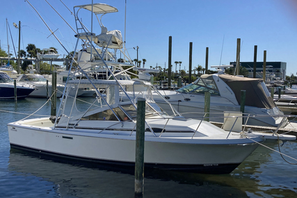 Blackfin Combi for sale in United States of America for $53,900 (£38,863)