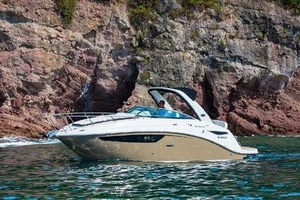 Sea Ray 265 Sundancer for sale in United Kingdom for £129,995
