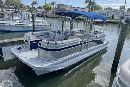 Bennington 22 SSR for sale in United States of America for $30,000 (£21,729)