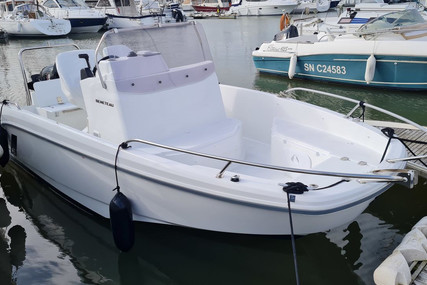 Beneteau Flyer 6 Spacedeck for sale in France for €35,900 (£30,804)
