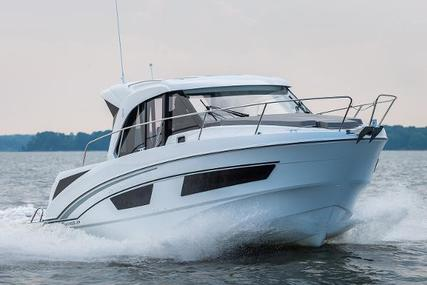 Beneteau Antares 9 for sale in United States of America for P.O.A.