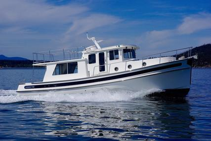 Nordic Tugs 40 for sale in United States of America for P.O.A.