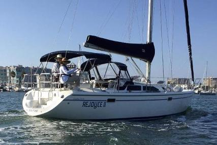 Catalina 36 MkII for sale in United States of America for $89,900 (£64,979)