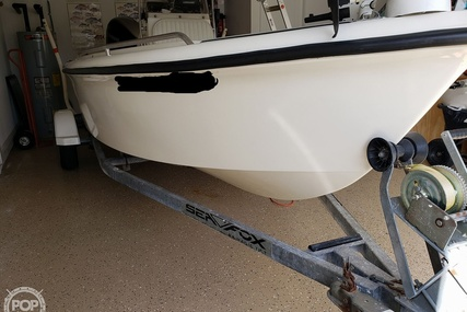 Sea Fox 172CC for sale in United States of America for $17,750 (£12,836)