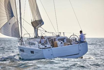 Jeanneau Sun Odyssey 410 for sale in United Kingdom for £259,970