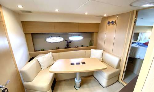 Image of Princess V42 for sale in Spain for £279,950 Boats.co.uk, Cala d'Or, Mallorca, Spain