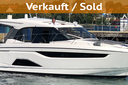 Bavaria Yachts R40 Coupe for sale in Germany for €399,900 (£347,458)