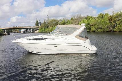 Bayliner Ciera 3055 Sunbridge for sale in United States of America for $34,900 (£25,225)