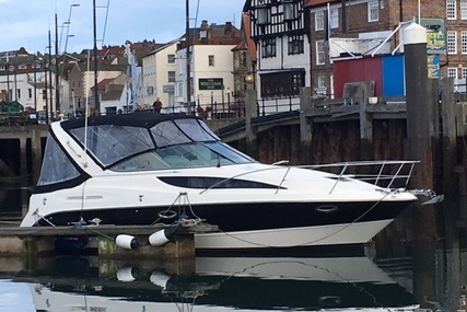 Bayliner 285 Cruiser for sale in United Kingdom for P.O.A.