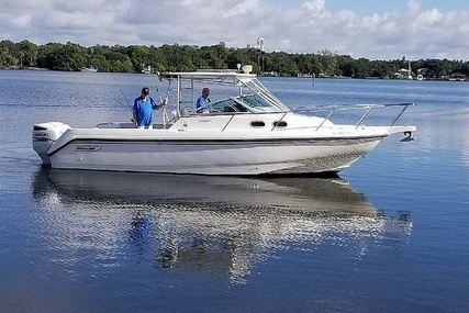 Boston Whaler 280 Conquest for sale in United States of America for $65,600 (£47,047)
