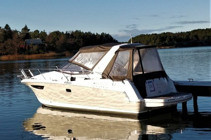 Jeanneau Leader 8 for sale in Finland for €75,000 (£65,165)