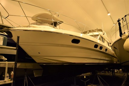 Princess 45 for sale in Finland for €125,000 (£108,564)