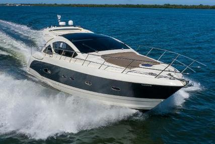 Azimut Yachts Atlantis 50 for sale in United States of America for $389,000 (£278,577)
