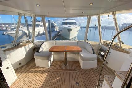 Princess 43 for sale in Denmark for kr4,495,000 (£524,680)