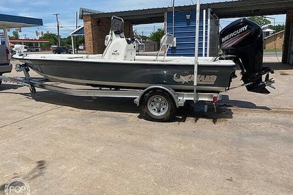 Mako 18LTS for sale in United States of America for $32,300 (£23,165)
