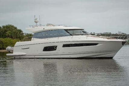 Prestige 550 S for sale in United States of America for $879,000 (£631,076)
