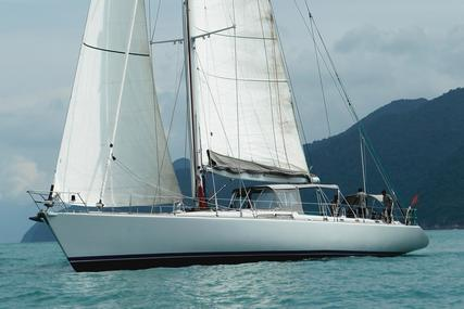 Sailboat Cassanelli Spa 75ft for sale in Turkey for $650,000 (£466,666)