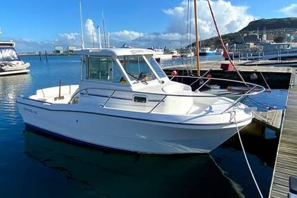Beneteau Antares 6.20 for sale in United Kingdom for £17,000