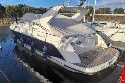 Fairline Targa 38 for sale in United Kingdom for £157,750