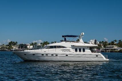 Viking Sport Cruiser / Princess for sale in United States of America for $995,000 (£725,933)