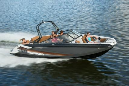 Scarab 255 for sale in United Kingdom for £129,999