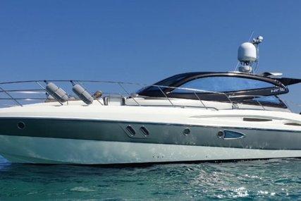 Cranchi 50 Mediteranee for sale in Greece for €390,000 (£333,459)