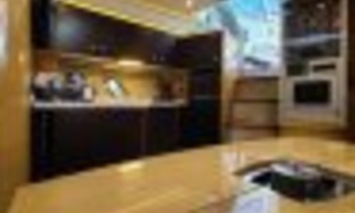 Image of Cranchi 50 Mediteranee for sale in Greece for €390,000 (£333,716) Greece