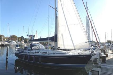 Bowman Starlight 35 for sale in United Kingdom for £66,900