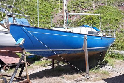 Invicta 26 for sale in United Kingdom for £5,500