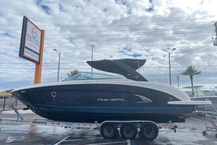 Regal 3200 Bowrider for sale in United States of America for $139,900 (£100,870)