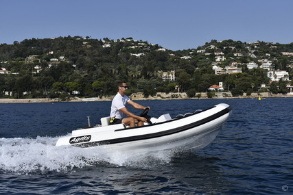 Agilis 355 Jet Tender for sale in United Kingdom for €33,700 (£28,917)