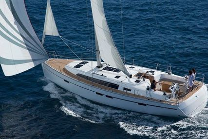 Bavaria Yachts Cruiser 46 for charter in Greece from €1,915 / week