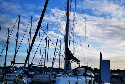 Westerly Berwick 31 for sale in United Kingdom for £29,950