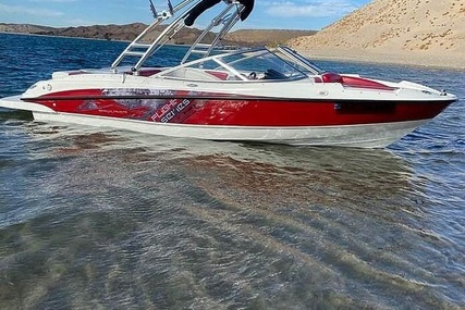Bayliner 215 Bowrider for sale in United States of America for $33,000 (£23,693)