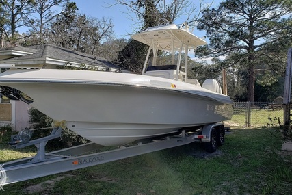 Blackwood 27 for sale in United States of America for $167,000 (£118,152)