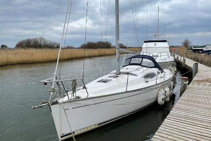 Feeling 32 for sale in United Kingdom for £39,950