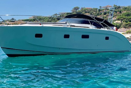 Bavaria Yachts DEEP BLUE 46 for sale in France for €215,000 (£185,096)