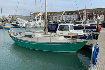 Bowman 26 for sale in United Kingdom for £2,950