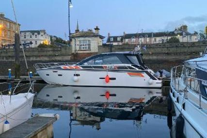 Sealine SC47 for sale in United Kingdom for £255,000