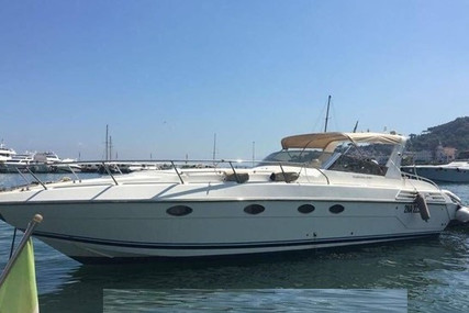 GAGLIOTTA 42 CAMARO EVEN for sale in Italy for €79,000 (£68,189)