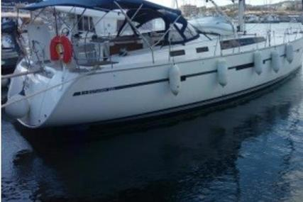 Bavaria Yachts 56 Cruiser for sale in Turkey for €285,000 (£247,527)