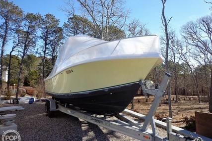 Regulator Marine 26FS for sale in United States of America for $106,000 (£76,122)