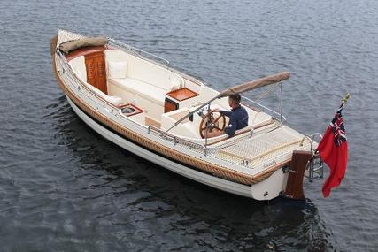Interboat 25 for sale in United Kingdom for £47,500