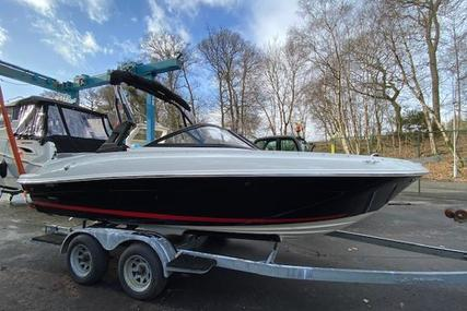 Bayliner VR4 for sale in United Kingdom for £44,995