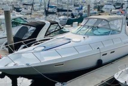 Chris-Craft 380 Continental for sale in United States of America for $32,500 (£23,334)