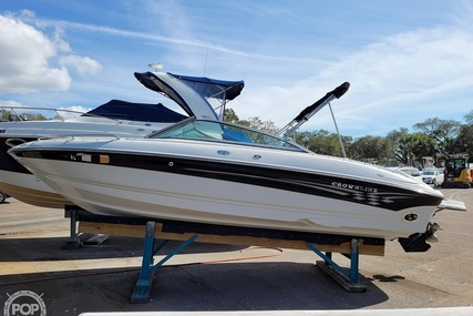 Crownline 210 for sale in United States of America for $21,900 (£15,727)