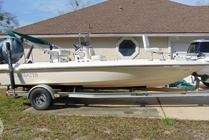 Shearwater 20 TE for sale in United States of America for $35,000 (£25,092)