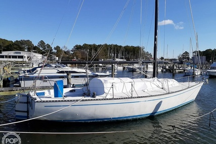 Nightwind Pathfinder for sale in United States of America for $38,000 (£26,885)