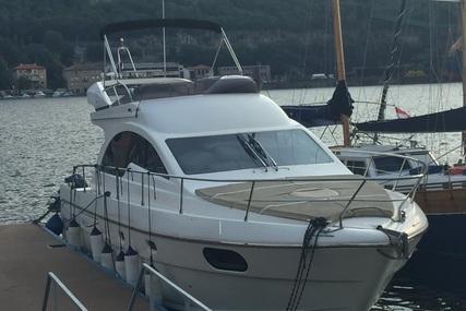 Intermare 43 for sale in Croatia for €171,000 (£147,439)
