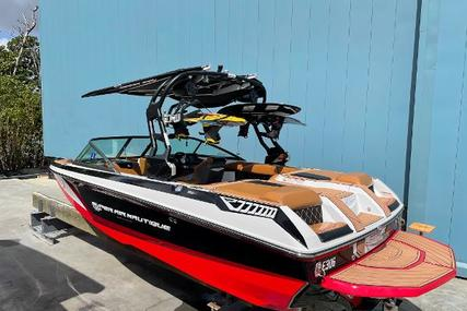 Nautique GS20 for sale in United States of America for $89,000 (£63,764)